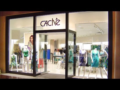 another-women's-clothing-retailer-files-for-chapter-11-bankruptcy-protection