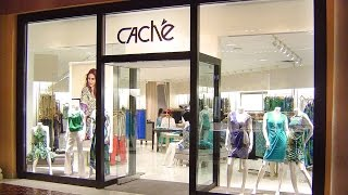 Another Women's Clothing Retailer Files For Chapter 11 Bankruptcy Protection