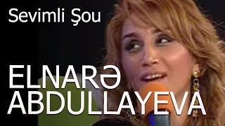 Скачать Elnarə Abdullayeva Pünhan İsmayıllı Deyişmə Sevimli Şou