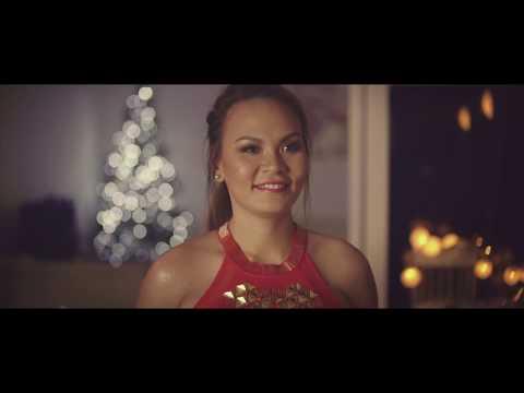 Tama J - No Teie Noera ft Fred Garbutt