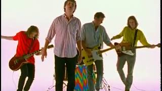"""Guided By Voices - """"My Valuable Hunting Knife"""" (Official Music Video)"""