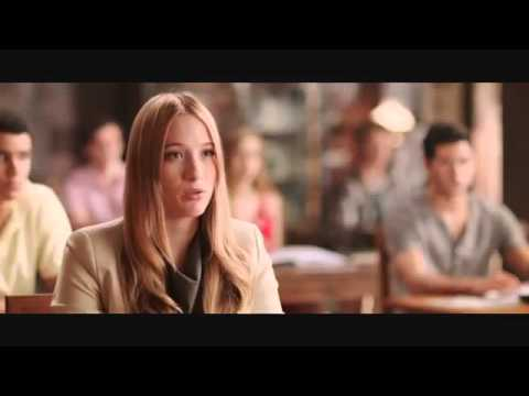 The Philosophers   2013  Bonnie Wright Movie HD