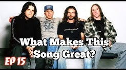 What Makes This Song Great? Ep.15 TOOL
