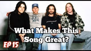 Download What Makes This Song Great? Ep.15 TOOL Mp3 and Videos