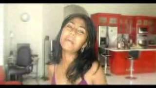 Sue-Ann Sitaram - Na Yu (suriyanto net)