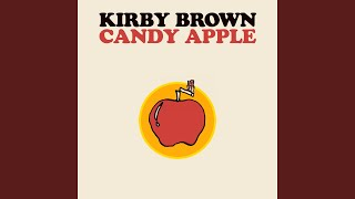 Play Candy Apple