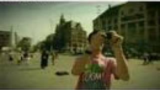 Chris lake - Carry me away ( Music Video )