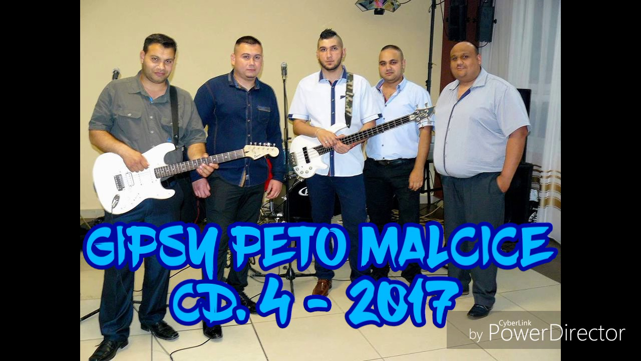 gipsy-peto-malcice-cd-4-mix-piesni-2017-gipsy-tube-band
