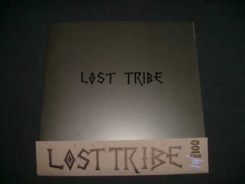 Lost Tribe - Winter