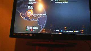 How to steal a emblem on black ops 2