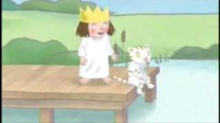 Discovery Kids - Princesita (Latino)