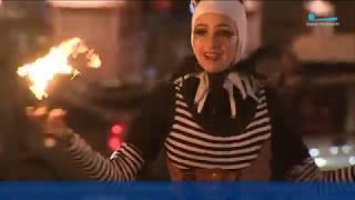 Смотреть видео О юбилейном вечере РГИСИ. Телеканал «Санкт-Петербург», «Новости» онлайн
