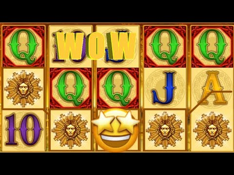 40 Hot Slot 40 Burning Hot Slot Free To Play Online Casino Game