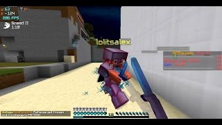 hcsquads lets play 4 comboing lolitsalex scumbags banned map 5