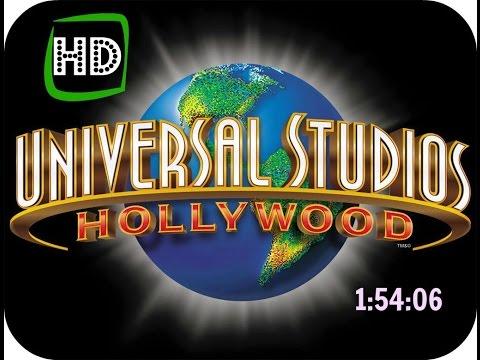 DodgeBall: A True Underdog Story Full play Movie HD English Sub