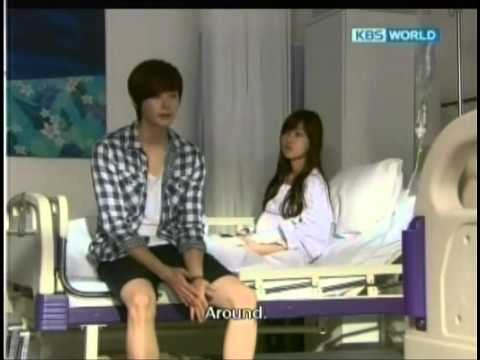 KBS Drama Special My Prettiest Moments OUT
