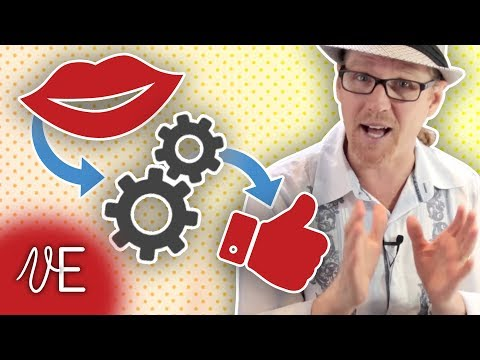 Supercharge your SINGING PRACTICE | Vocal Workout Routine | #DrDan ????
