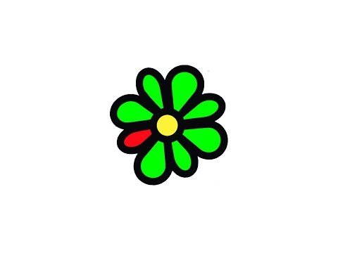 ICQ uh-oh Message Tone