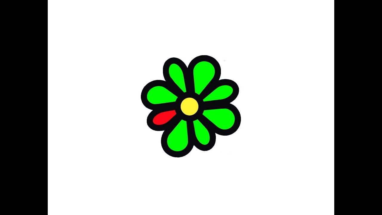 Uh-oh Icq Sound Related Keywords & Suggestions - Uh-oh Icq