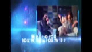 Showbiz India TV now on B4U Music! 2014 Feb Promo