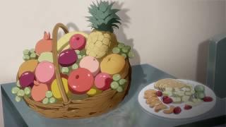 Cupid's Chocolates 2 Episodio 11 (sub ita)