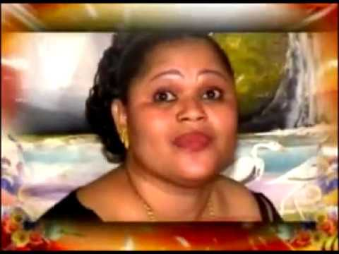 Pwani Modern Taarab Mtoto Neema Official Video