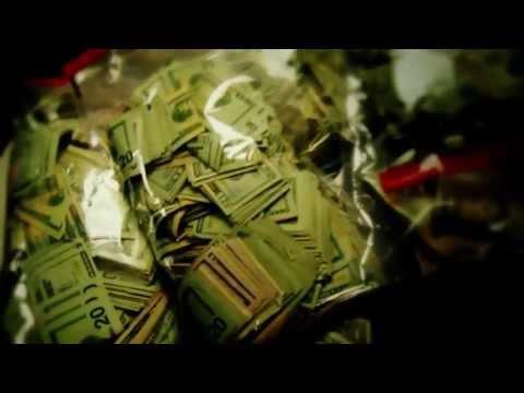 How to Make Money Selling Drugs ~ Documentary Full online