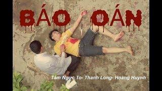 Phim Nhân Quả Báo Oán | TuTe Official
