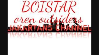 Download Mp3 Biostar - Oren Outsiders