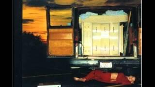 Neko Case - Deep Red Bells