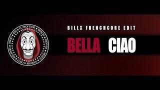 Billx - Bella Ciao