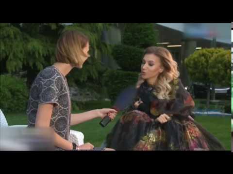 Ужасы Евровидения глазами российских СМИ – Антизомби, пятница 20:20