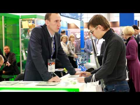 """ЗиО-Мет на выставке """"Металл-Экспо 2013"""""""