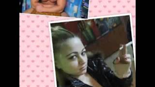 Mihaita Piticu-Mi-am ales viata cu tine 2015