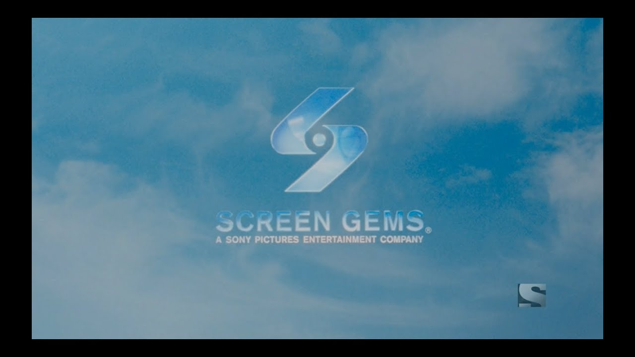 Sony/Screen Gems/Sony Pictures Television (2010)