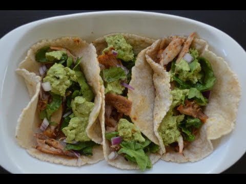 cassava-tortilla-||-cassava-roti-||-gluten-free/grain-free-parathas-(paleo/aip)