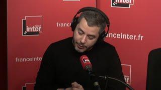 Pierre Birnbaum :