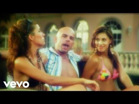 Vinylshakerz - Club Tropicana