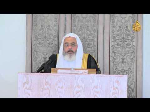 Мухаммад Салих аль-Мунаджид