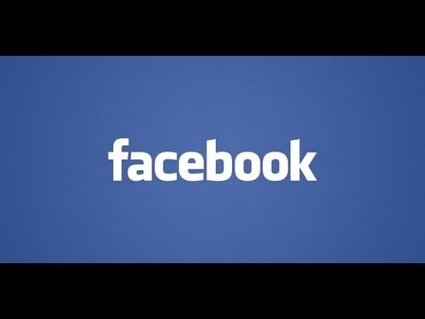 How to change your Profile Picture on Facebook with Timeline - YouTube