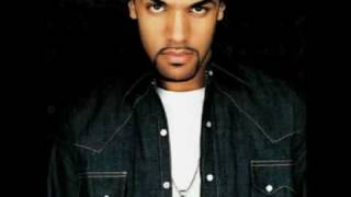 Craig David- Whats your Flava (ORIGINAL)