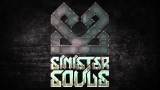 Sinister Souls - Skullsplitter (PRSPCT)