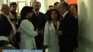 Yenişehir Belediyesi Sağlık Polikliniği