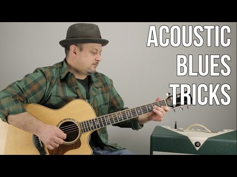 acoustic-blues-chord-progression-and-licks---acoustic-blues-guitar-lesson