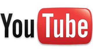 Что делать если не открывается YouTube Во весь экран в Opere.