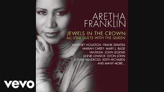 Aretha Franklin - Nessun Dorma (Audio)