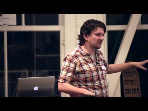 How to make your open source project thrive, with Andrey Petrov