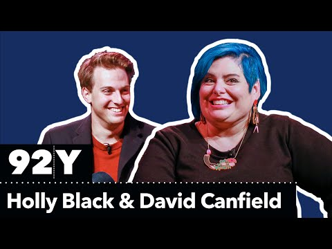 queen-of-nothing:-holly-black-in-conversation-with-david-canfield