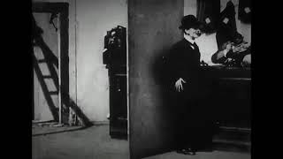 The Child Stealers, 1904 - Old Movie Production Full Foreign Films
