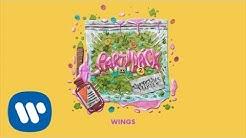Shoreline Mafia - Wings [Official Audio]